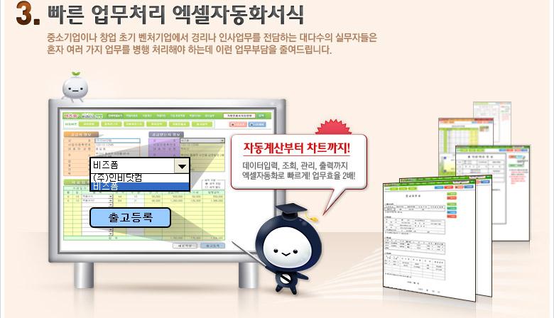 창업경영필수서식77선
